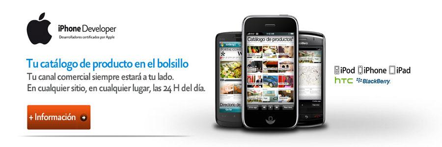 desarrollo-de-aplicaciones-para-iphone-ipad