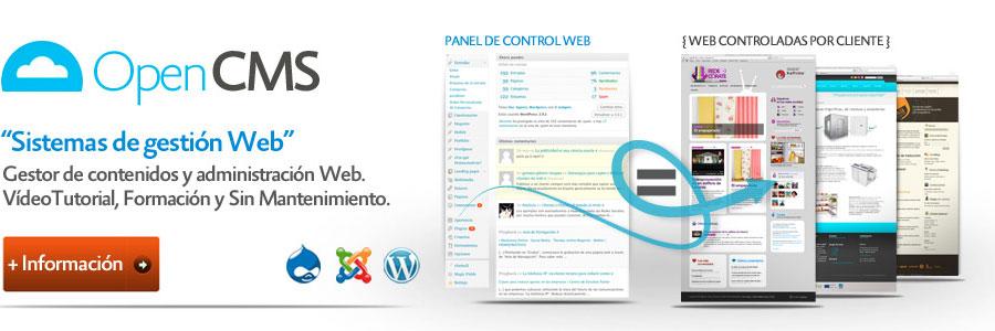 sistemas-de-gestion-cms-wordpress-drupal-joomla